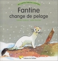"Afficher ""Fantine change de pelage"""