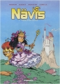 "Afficher ""Nävis - n° 5 Princesse Nävis"""