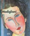 """Afficher """"Modigliani"""""""