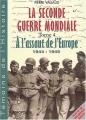 """Afficher """"La Seconde guerre mondiale n° 04"""""""