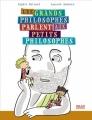 """Afficher """"Les grands philosophes parlent aux petits philosophes"""""""