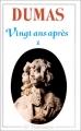 """Afficher """"Vingt ans après : tome 1"""""""