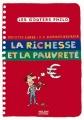 """Afficher """"La richesse et la pauvreté"""""""