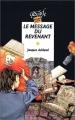 """Afficher """"le message du revenant"""""""