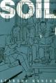vignette de 'Soil n° 1 (Atsushi Kaneko)'