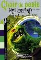 "Afficher ""Horrorland n° 2<br /> Fantômes en eaux profondes"""