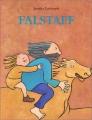 """Afficher """"Falstaff"""""""