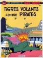 "Afficher ""Tigres volants contre pirates"""