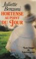 """Afficher """"Les Loups de Lauzargues n° 2 Hortense au point du jour"""""""