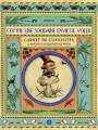 """Afficher """"Carnet de curiosités de Magnus Philodolphe Pépin<br /> Comme une soudaine envie de voler"""""""