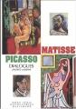 """Afficher """"Matisse-Picasso"""""""