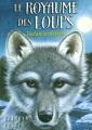vignette de 'Le royaume des loups n° 1<br /> Faolan le solitaire (Kathryn Lasky)'