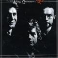 vignette de 'Red (King Crimson)'