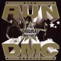 """Afficher """"Run DMC"""""""