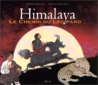 "Afficher ""Himalaya, le chemin du léopard"""