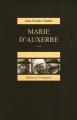 """Afficher """"Marie d'Auxerre"""""""