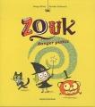 "Afficher ""Zouk n° 02 Danger public"""