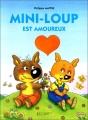 """Afficher """"Mini-Loup est amoureux"""""""