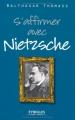 """Afficher """"S'affirmer avec Nietzsche"""""""