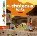 """Afficher """"Les châteaux-forts"""""""