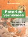"""Afficher """"Poteries vernissées"""""""