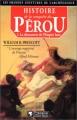 """Afficher """"Histoire de la conquête du Pérou. n° 01 Histoire de la conquête du Pérou"""""""