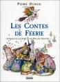 """Afficher """"Les contes de féerie"""""""