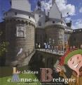 """Afficher """"Le Château d'Anne de Bretagne"""""""