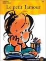 """Afficher """"Le petit Tamour"""""""