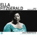 "Afficher ""Ella Fitzgerald"""