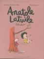 """Afficher """"Anatole Latuile n° 2 Oohiohioo !"""""""
