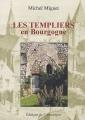 """Afficher """"Les Templiers en Bourgogne"""""""