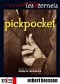 """Afficher """"Pickpocket"""""""