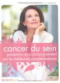 """Afficher """"Cancer du sein"""""""