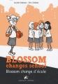 """Afficher """"Blossom change d'école"""""""
