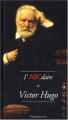 "Afficher ""L'ABCdaire de Victor Hugo"""