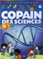 """Afficher """"Copain des sciences"""""""