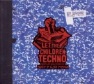 "Afficher ""Let the children techno"""