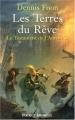 """Afficher """"testament de l'aurore (Le) n° 2 Terres du Rêve (Les)"""""""