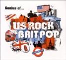 "Afficher ""US rock & brit pop"""