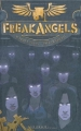 "Afficher ""Freak Angels n° 01"""