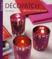 """Afficher """"Décopatch"""""""