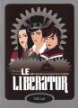 "Afficher ""Le worldshaker n° 2 Le Liberator"""