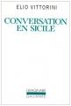 vignette de 'Conversation en Sicile (Elio Vittorini)'