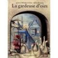 """Afficher """"La gardeuse d'oies"""""""