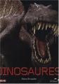 """Afficher """"Dinosaures"""""""