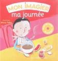 """Afficher """"Mon imagier de ma journée"""""""