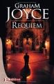 """Afficher """"Requiem"""""""