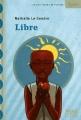 """Afficher """"Libre"""""""