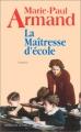 """Afficher """"La Maîtresse d'école"""""""